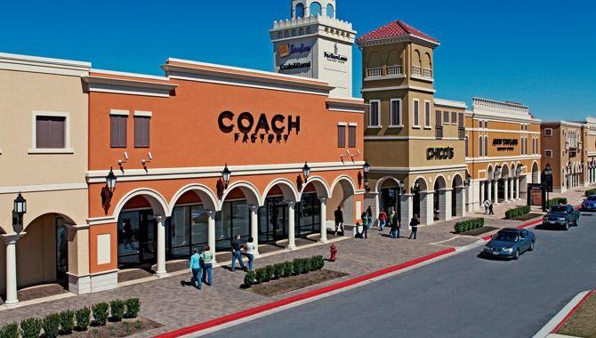 fe3ff96ff Premium Outlets - Cupones de descuento San Marcos Outlets