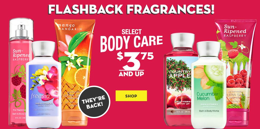 ofertas bath-body-works
