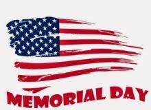 descuentos-memorial-day